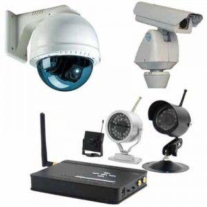 PRIS EL-SYSTEM a aparut ca urmare directa a necesitatii de siguranta si supraveghere. Statisticile arata ca folosirea sistemelor de supraveghere scade rata infractionalitatii. Montarea unui sistem de supraveghere este cea mai buna metoda de prevenire si detectare a manifestarilor infractionale.