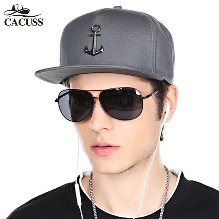 >> Click to Buy << Wholesale baseball caps hip hop hats men women korean fashion hats new design high quality cotton best gifts for friends #Affiliate