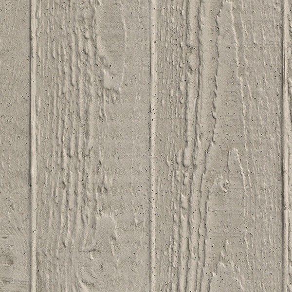 imibbs-muster_03_imi-beton_brettschalung_detail_2_muster_webfertig.jpg (600×600)