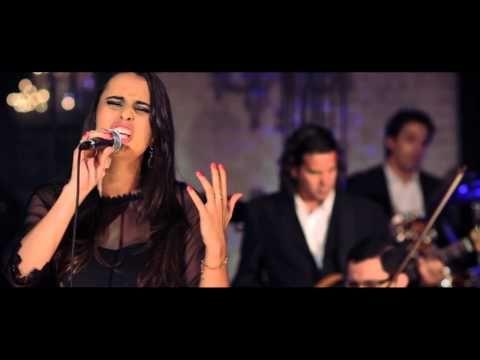 Homenagem: Surpresa para a noiva. Música: ALELUIA - Hallelujah - YouTube