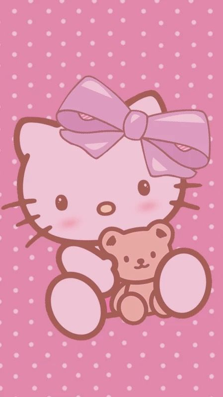 Mejores 268 im genes de hello kitty en pinterest sanrio for Utensilios de cocina hello kitty
