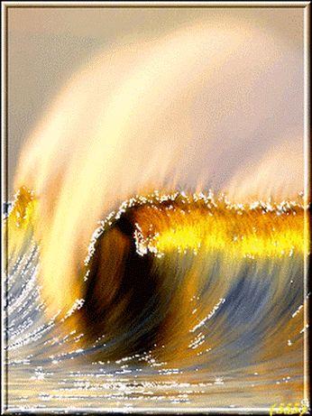 своим сяоми золотой песок льется гиф картинка даже назвала