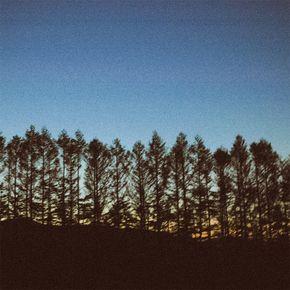 Free Music Archive: Yusuke Tsutsumi - Untitled #10