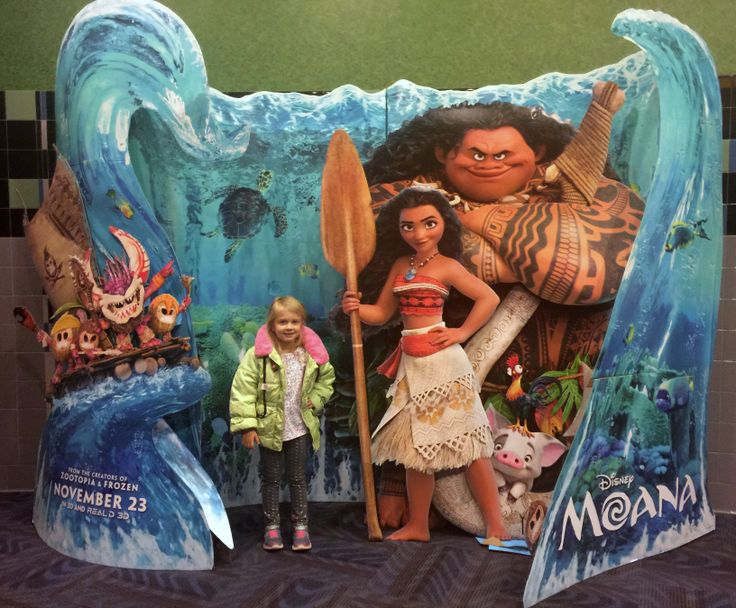 Why You Should See Moana in Dolby Cinema at AMC #Moana #DolbyCinema #shareAMC http://optimisticmommy.com/why-you-should-see-moana-in-dolby-cinema-at-amc/?utm_campaign=coschedule&utm_source=pinterest&utm_medium=Courtney%20%40%20Optimistic%20Mommy&utm_content=Why%20You%20Should%20See%20Moana%20in%20Dolby%20Cinema%20at%20AMC%20%23Moana%20%23DolbyCinema%20%23shareAMC