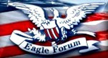 Gang of Eight betrays the USA  http://www.eagleforum.org/publications/column/gang-of-eight-betrays-americans.html