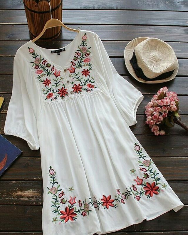 Need this one for Spring.