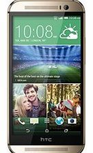 HTC One M8 Amber Gold Sim Free Mobile Phone Smartphones (Barcode EAN=4718487652624) http://www.comparestoreprices.co.uk/mobile-phones/htc-one-m8-amber-gold-sim-free-mobile-phone.asp