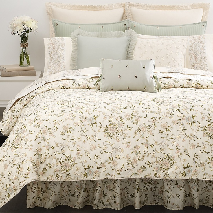 21 best my addiction images on pinterest | home, bedroom decor and