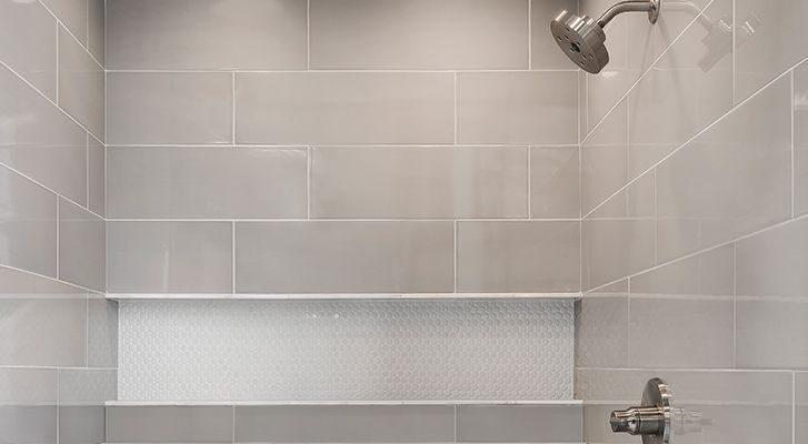 Ceramic Wall Tile The Tile Shop Shower Floor Tile Shower Wall Tile Bathroom Trends 2018