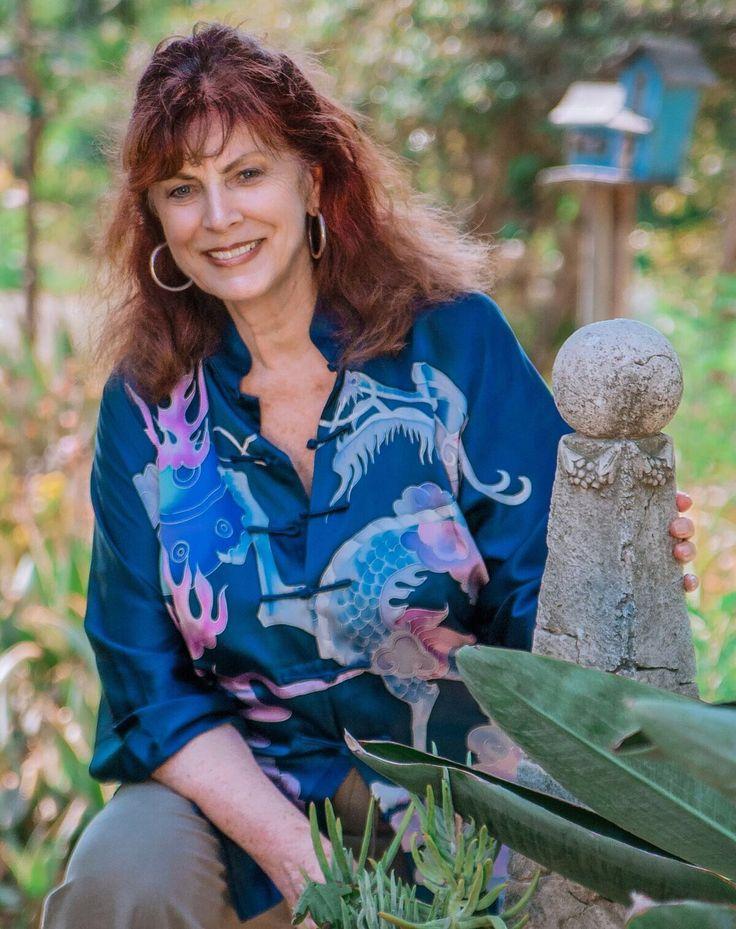 Kay Parker. #KayParker   OMEGAJACK RANDOM 9 NINE   Pinterest