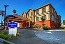 Hampton Inn Santa Cruz, CA Hotel near Beach Boardwalk #motel #la http://hotel.remmont.com/hampton-inn-santa-cruz-ca-hotel-near-beach-boardwalk-motel-la/  #motels in santa cruz # Welcome to Hampton Inn Santa Cruz! /resources/media/hp/SRUHHHX/en_US/img/shared/full_page_image_gallery/main/HX_extday_425x303_FitToBoxSmallDimension_Center.jpg Hampton Inn Santa Cruz Hotel, CA – Exterior, Day 0 Exterior…