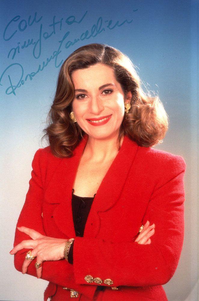 Rosanna Canellieri