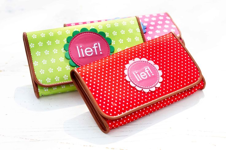 lief! lifestyle bags 2010 www.lieflifestyle.nl
