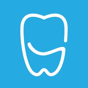 Best 20+ Dental logo ideas on Pinterest