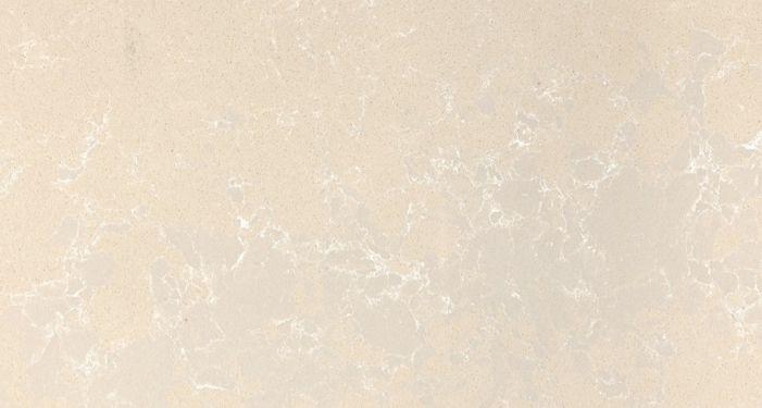 Silestone Daria Quartz Countertop Polished Porcelain