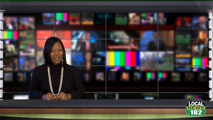 Stay informed with the latest news! #LTARadio #SCBTV182 #news #tv #cable #inthenews #MLK #KingHoliday
