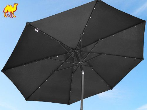 456 Best Images About Patio Umbrellas On Pinterest