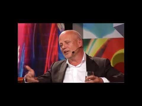 Opilý Michal Horáček - YouTube