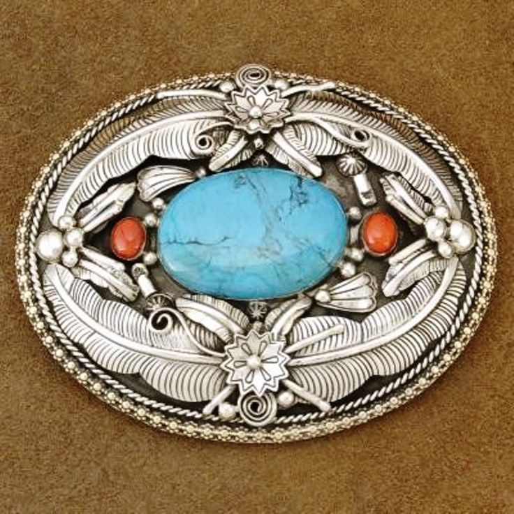 31 best images about wholesale native american fashion for Southwestern silver turquoise jewelry
