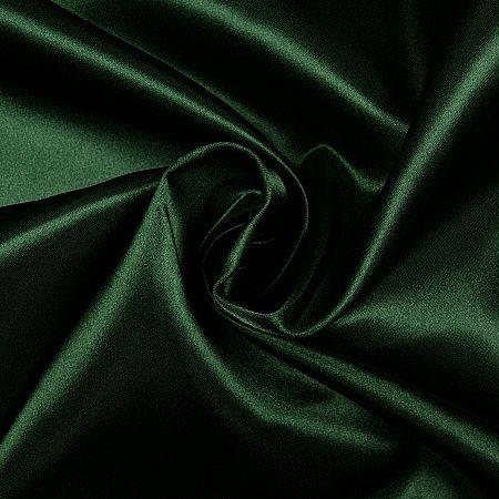 Satijn groen RT098 voor slechts ? 2,50. Z??r goede kwaliteit Carnaval / Decoratie! Gemakkelijk & veilig online kopen.