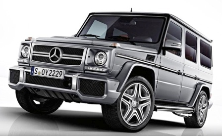 Mercedes benz suv g63 amg price in india features full for Mercedes benz suv india