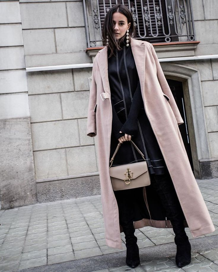 мода и стиль, модные платья, женская мода, как увеличить рост