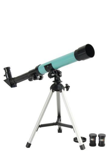 Telescope Set