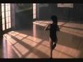 Flashdance  What a Feeling solo