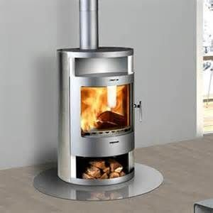 Cheap Wood-Burning Stoves - Bing Images