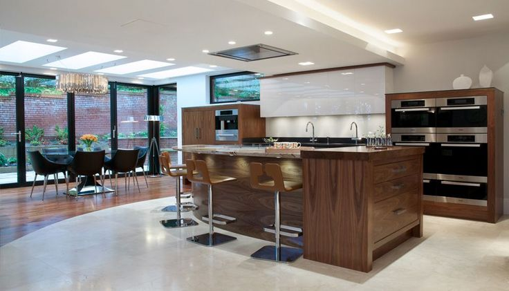 A good quality Handmade Kitchens Cheshire is an investment which is capable of adding significant value to your home. Because it is skillfully built to stand the test of time and last for years to come, your handmade kitchen furniture is not something you will be looking to replace in the near future.