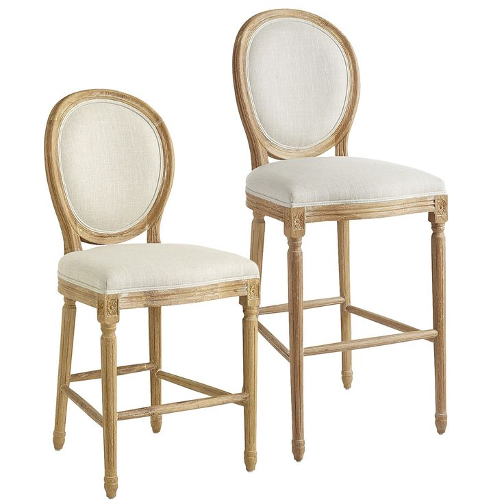 Eliane Bar Counterstools Flax From Pier 1 Would These