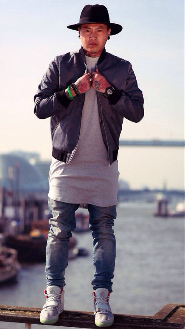 Swag Outfits Men Summer