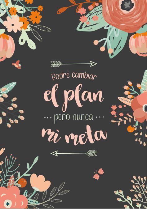 cambiar plan