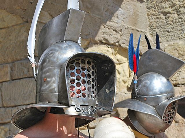 Gladiatoren-Kampfbeginn.jpg (640×480)