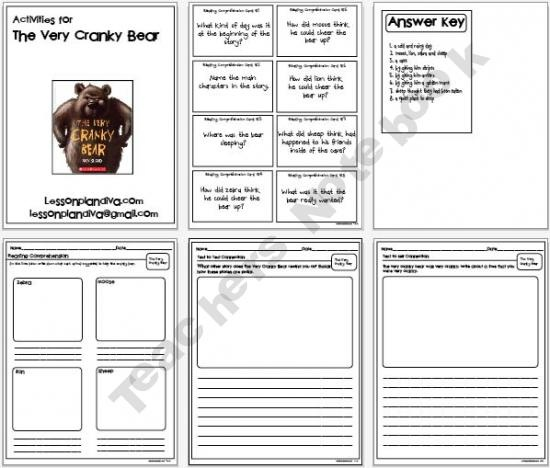 ... on Pinterest | Winter is coming, Activities and Informational writing