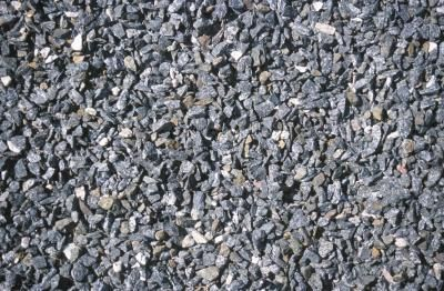 How to Determine How Much Rock You Need for a Driveway