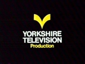 TV50 : British TV Idents & Jingles 1950 - 2000 : Yorkshire Television