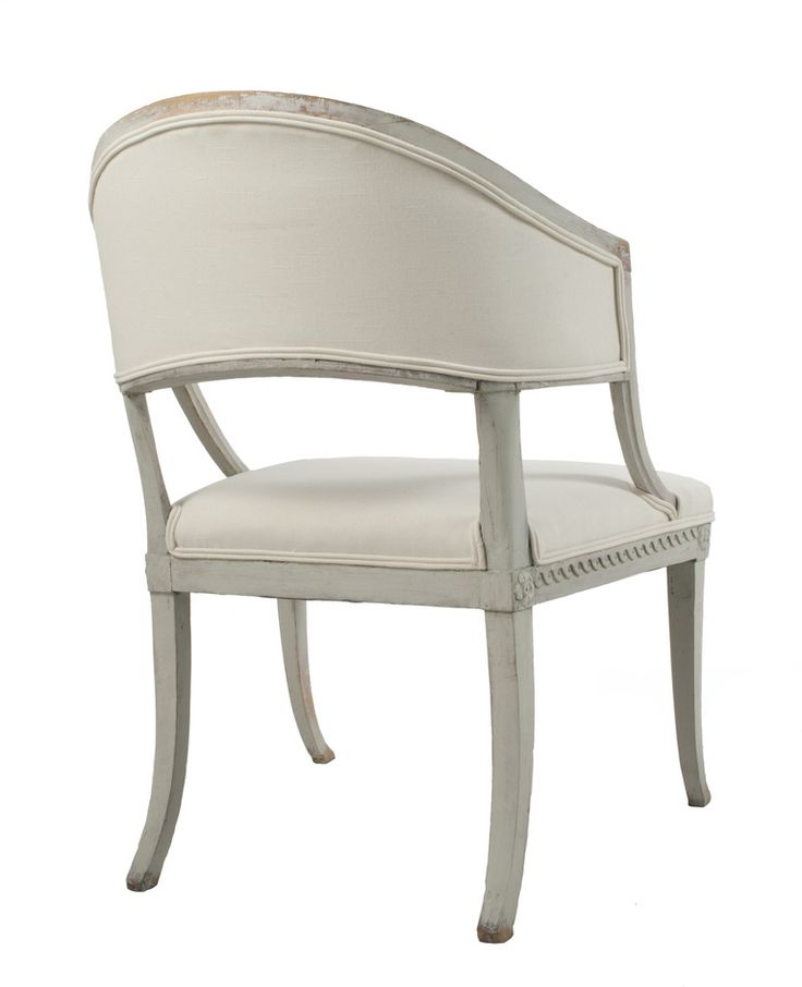 77 best Bucket Chairs images on Pinterest   Armchairs, Bucket chairs ...