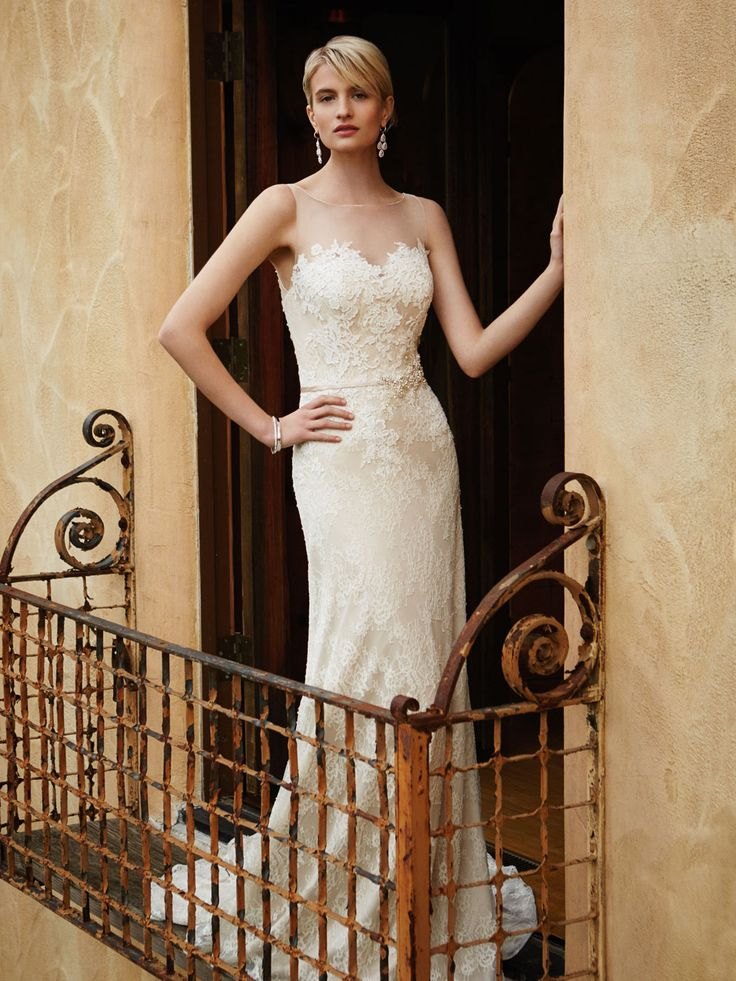 f333ec6229bfc29a8eee5a498ae7f832  bridal dresses wedding dress - Beautiful Wedding Dresses