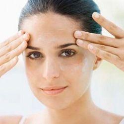 Skin Care - Home Remedies For Dark Skin & How To Lighten Black Skin ...