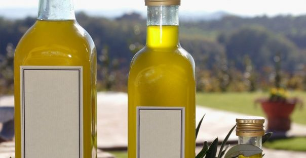 What's the Best Cooking Oil?