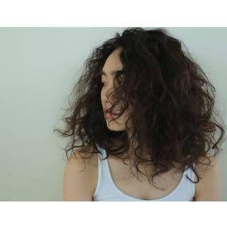 【HAIR】高橋 忍さんのヘアスタイルスナップ(ID:64385)