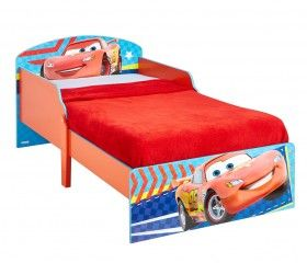 Find This Pin And More On Disney Pixar Cars Bedroom