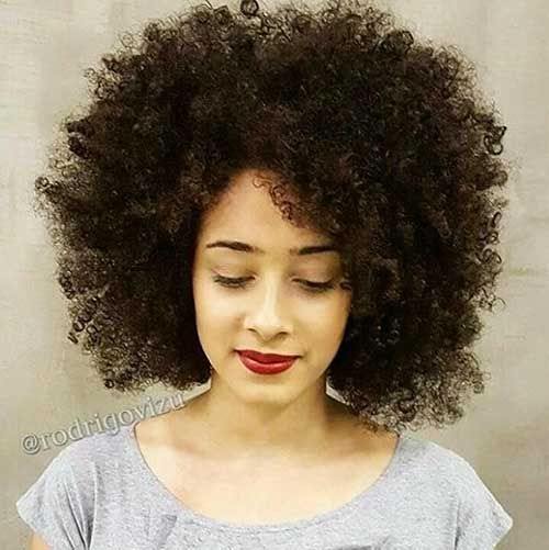 haircuts for 50 years 25 best ideas about curly hairstyles on 6112