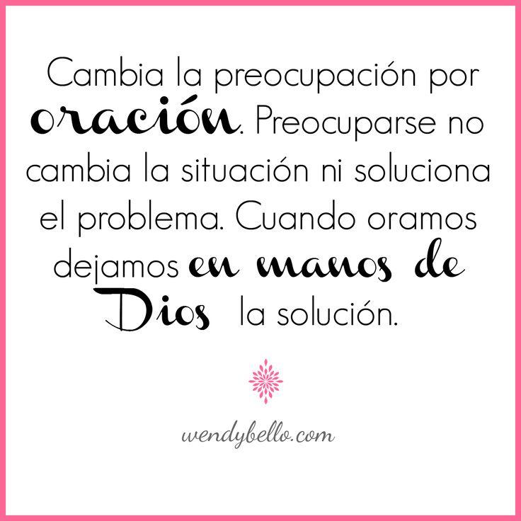 http://www.wendybelloblog.com/2015/09/la-ansiedad-no-es-para-nosotras.html