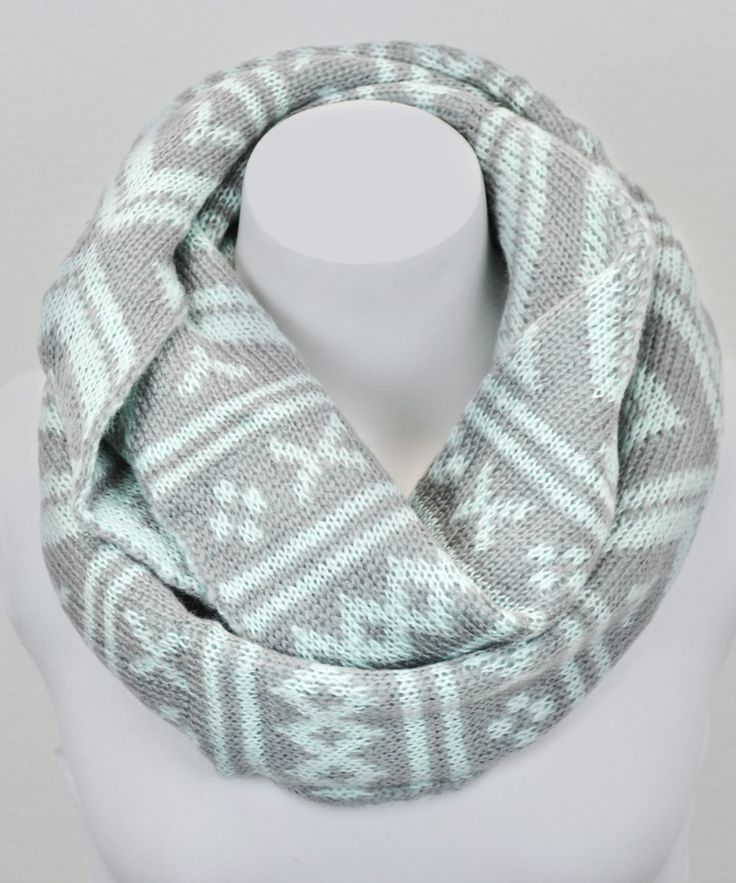 211 best Scarves images on Pinterest | Accessories, Autumn and Clothes