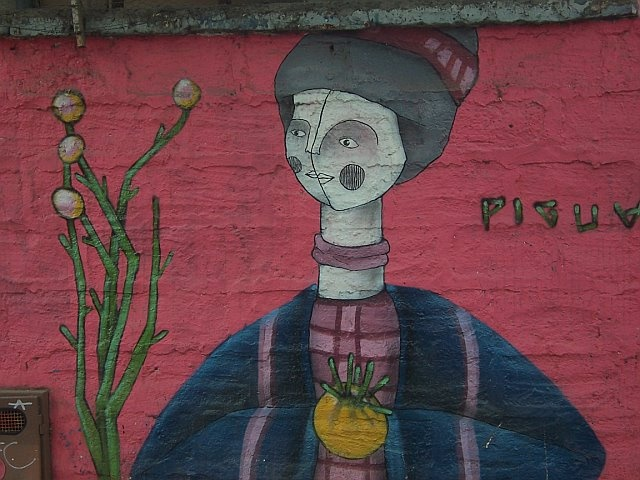 30 best images about philadelphia murals on pinterest for Carpenter papel mural santiago chile
