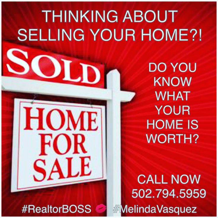 how to get help buying a home