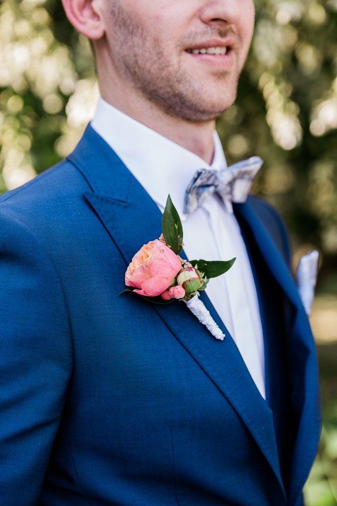 Chinesisch Russische Hochzeit Joey Evgenij Russische Hochzeit Brautigam Geschenk Hochzeitsfotografie