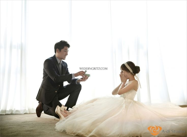 Wedding Photoshoot Poses Ideas Korean Pictures Bridal Gowns Picture Photography